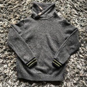 Zara Knitwear Sweater Boys Size 9-10